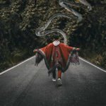 trekking y viajes