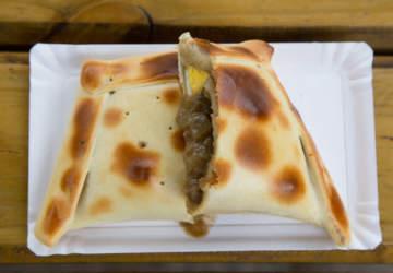 El Remanso Empanadas