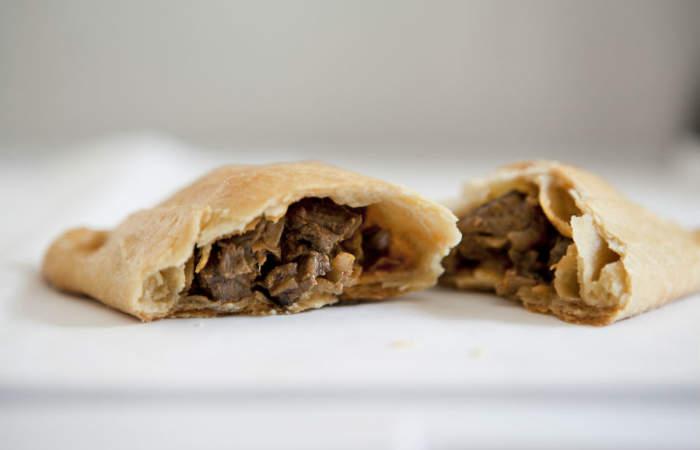 Del Mercado Central a La Florida: las empanadas que debes probar este 18