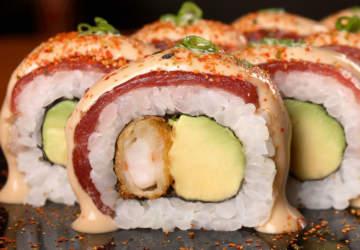 12 lugares donde hay que ir a comer a Lima