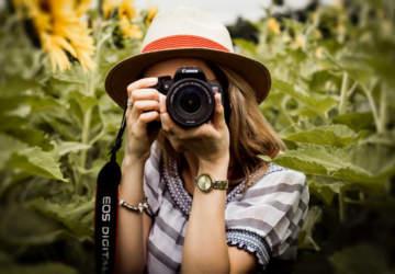 Cursos online: las promociones de este Black Friday para aprender de fotografía, programación, cocina y más