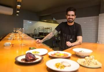 De Patio: El menú delivery de uno de los mejores restaurantes de Latinoamérica