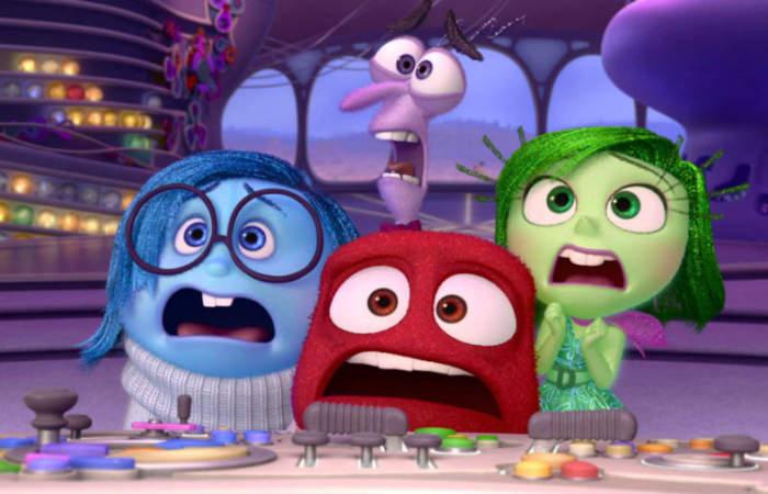 Netflix para niños: más de 20 películas para maratonear con los más chicos de la casa