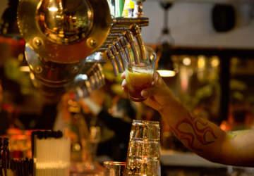 fiestas de la cerveza