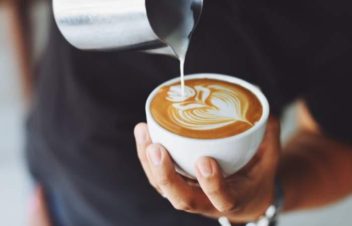 Día Internacional del Café: las mejores cafeterías para festejar hoy