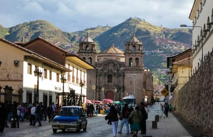 Los 7 destinos más baratos de Sudamérica para visitar