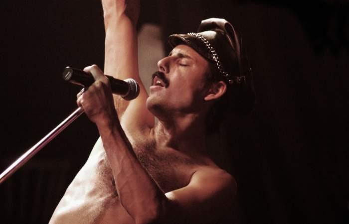 Dios Salve a la Reina trae un show para cantar Bohemian Rhapsody a todo pulmón