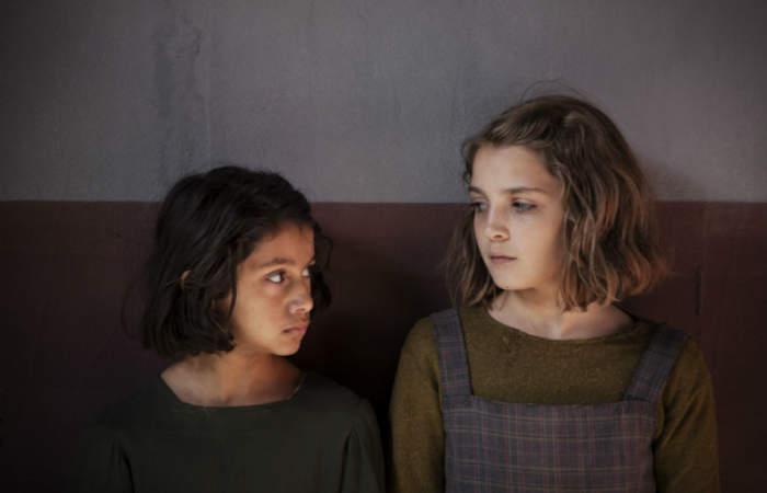 Serie My brilliant friend: La joya de HBO que amarán las mujeres