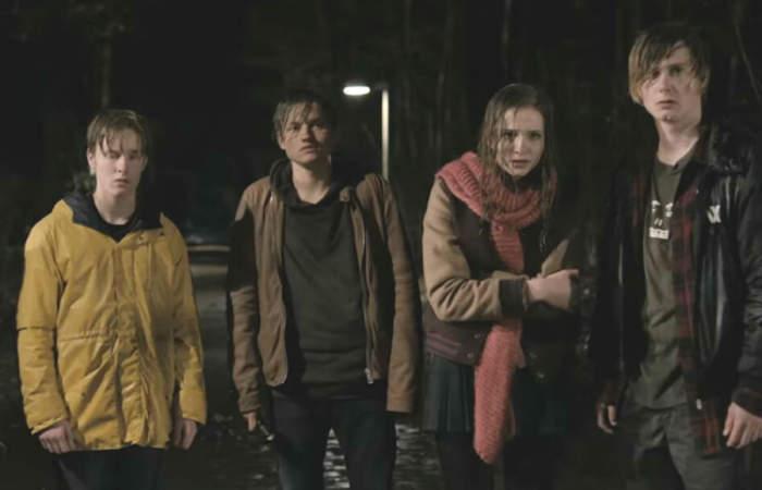 El fin es el principio: Netflix revela tráiler y fecha de estreno de la última temporada de Dark