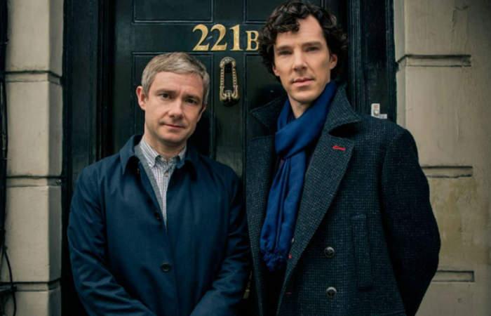 Ranking: Las 70 mejores series de todos los tiempos que puedes ver en Netflix en octubre (parte 2)
