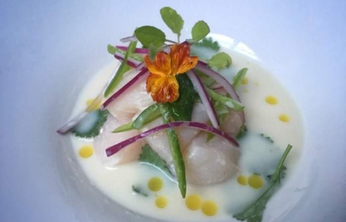 Aldea Restaurant: El placer de probar slow food en el centro de Puerto Natales