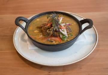 Los nuevos restaurantes que le ponen sabor a la Plaza de Armas