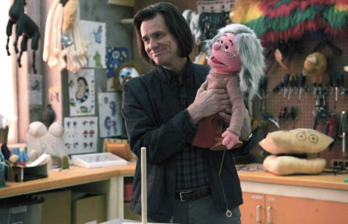 ¿Vale la pena ver Kidding, la nueva serie protagonizada por Jim Carrey?