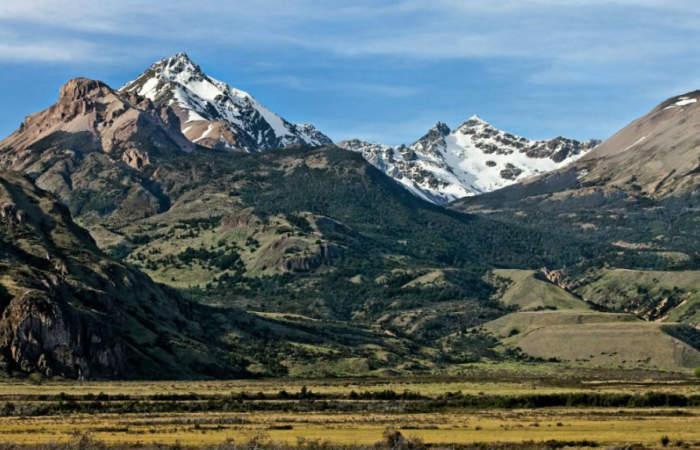 Todo lo que debes saber del nuevo Parque Nacional Patagonia