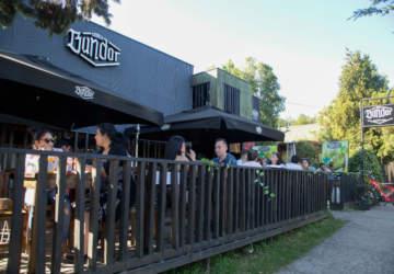 Los mejores bares en Valdivia para regodearse de cervezas artesanales