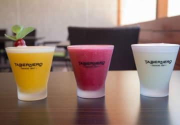 Los tentadores restaurantes a los que te llevará el Metro Plaza Chacabuco