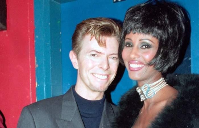 Un documental en Netflix para saber más sobre David Bowie