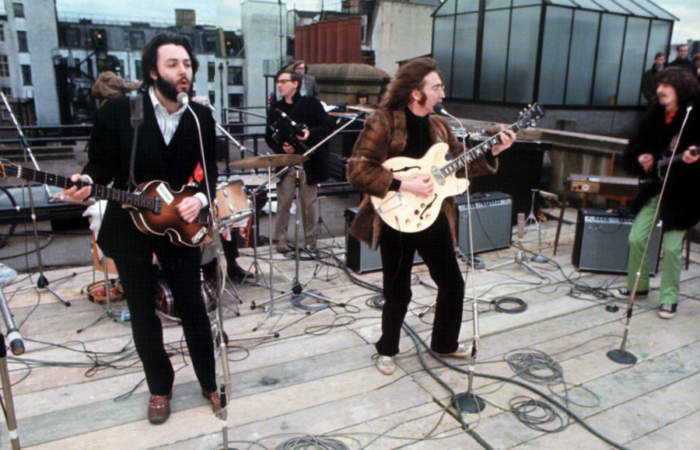 Revisa la lista con todos los shows tributo a The Beatles que se harán de norte a sur