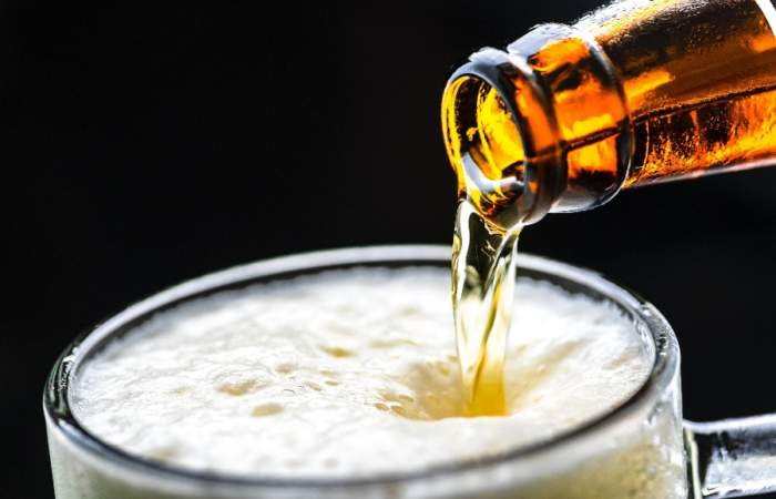 Trüf Bar: Un paraíso rockero de cervezas artesanales y deliciosa carta