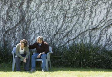 Película Beautiful Boy: Siempre Serás mi Hijo Steve Carell