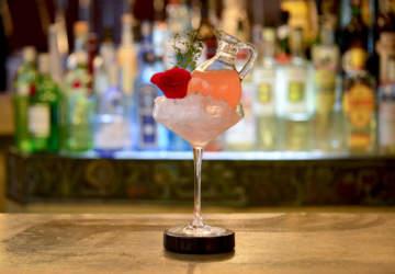 Capital Coctelera, 10 días para ir a probar los mejores bares de Santiago