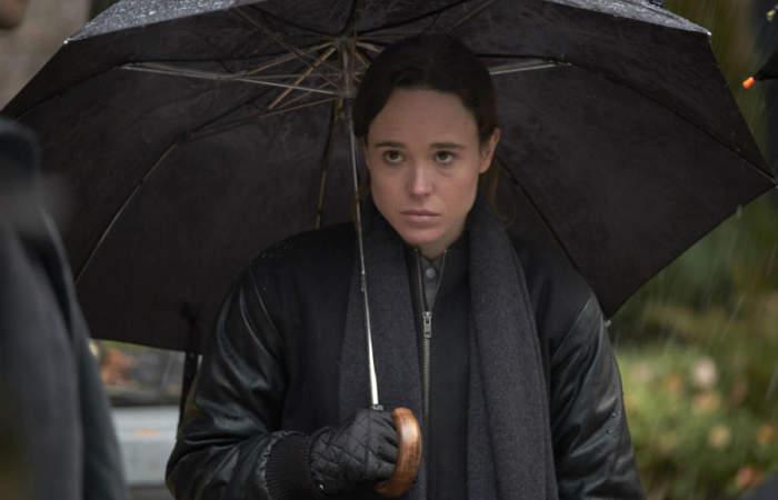 The Umbrella Academy tendrá segunda temporada y se estrenaría en 2020