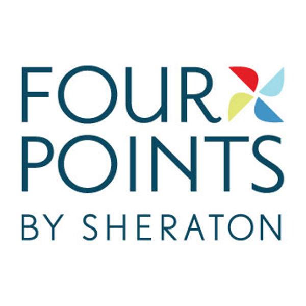 Four Points by Sheraton Santiago
