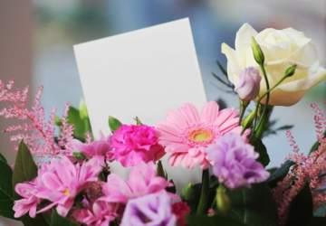 Florerías en Viña del Mar: 4 opciones para regalar este 14 de febrero