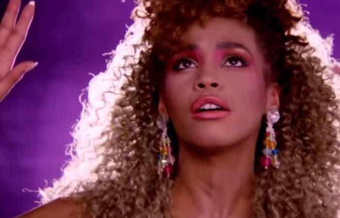 Whitney Houston en Netflix: El documental que debes ver a 7 años de su muerte