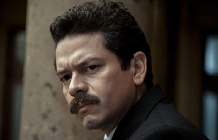 Historia de un Crimen: Colosio, la serie de Netflix que recrea el asesinato del candidato a la presidencia de México