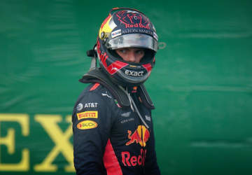 serie documental Formula 1 en Netflix 2019