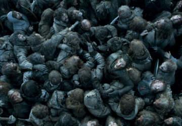 mejores episodios de Game of Thrones