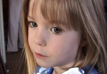 La desaparición de Madeleine McCann en Netflix: 8 inquietantes capítulos sobre el trágico caso