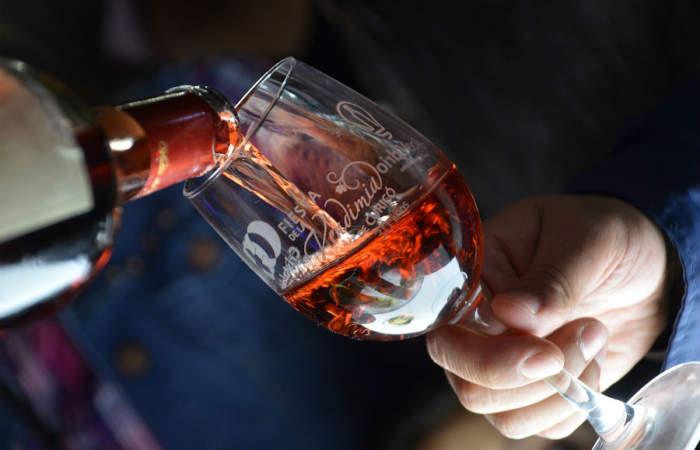 ¡Salud por el vino! Guía con las fiestas de la vendimia 2020 a lo largo de Chile