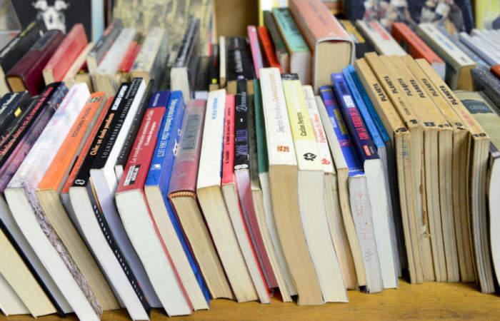 10 buenos libros del 2020 que deberías leer en cuarentena