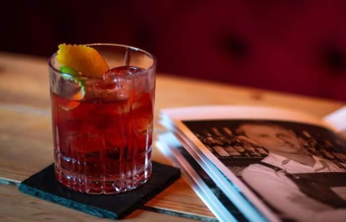 Comidos, bailados y tomados: Los bares que nunca fallan en Bellavista