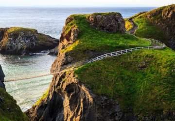 Cuáles son y cuánto cuesta viajar a los lugares que aparecen en Game of Thrones