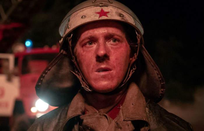 Chernobyl: HBO estrena una cruda y oscura serie sobre la peor catástrofe nuclear de la historia