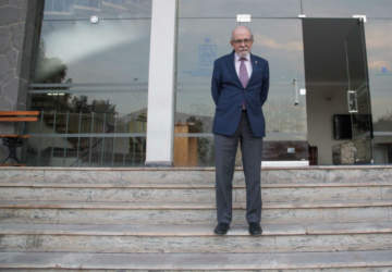 La programación online de Las Condes tiene charlas de José Maza y visitas virtuales a museos