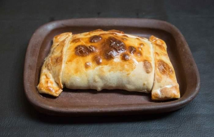 Restaurante San Antonio: el más rico y famoso de Pomaire