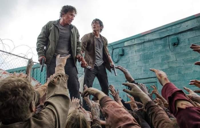 Ranking: Las 70 mejores series de todos los tiempos que puedes ver en Netflix (abril)
