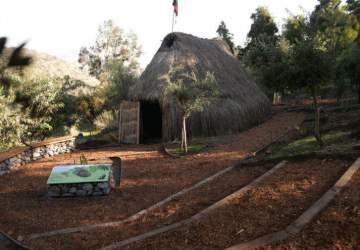 Museo de la Vivienda