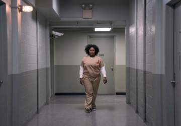 Temporada 7 de Orange Is The New Black: La triste despedida de las famosas reclusas de Netflix
