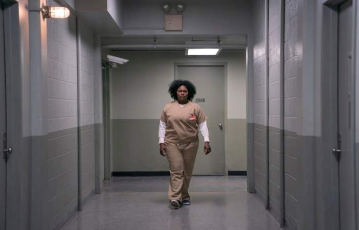 Temporada 7 de Orange Is The New Black: La triste despedida de las famosas reclusas de Netflix