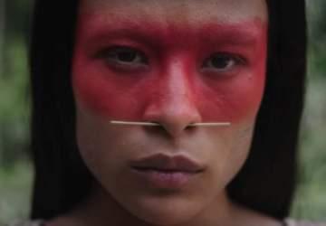 Frontera Verde, la serie colombiana de Netflix que mezcla terror y crítica social
