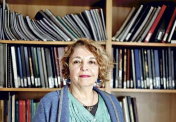 Por qué las chilenas deben leer el último libro de Sonia Montecino