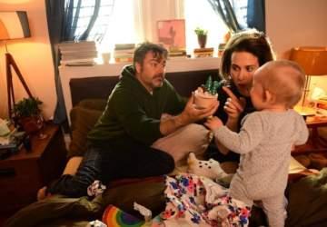 The Letdown temporada 2: Vuelve a Netflix el lado b de la maternidad