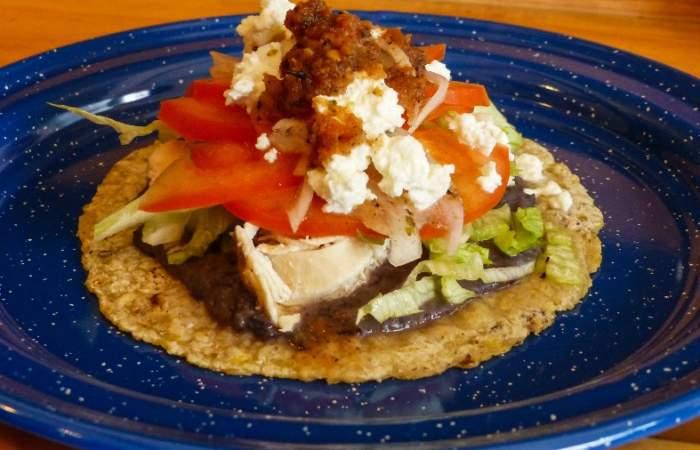 Tlayolli: la nueva taquería de Bellavista con tacos hechos ahí mismo
