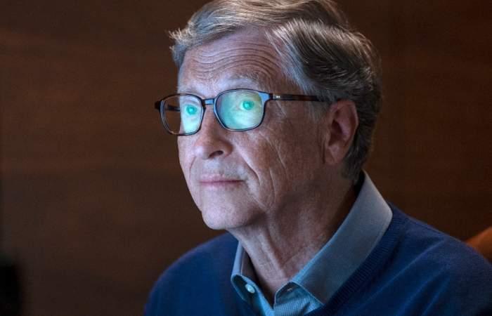 Bill Gates Bajo la Lupa devela los claroscuros del millonario y filántropo