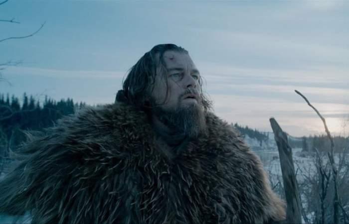Ranking: Las 50 mejores películas de todos los tiempos en Netflix (agosto)